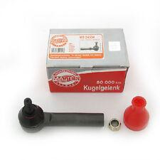 Fiat Ducato 1.9D/1.9TD/2.0/2.0JTD: Rotule de direction 24534 = 1306716080 =11281