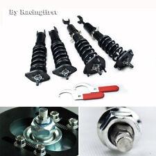 22 Ways Adjustable Fits Nissan350Z Coilover/InfinitiG3 5 03-07 Shock Absorber