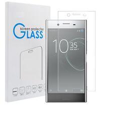 Sony Xperia XZ | XZ Premium | XA1 Tempered Glass Screen Protector Film Guard