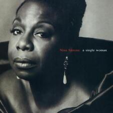 Jazz Singles vom Music's Musik-CD