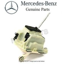 For Mercedes W203 C209 Automatic Transmission Floor Shift Lever Assembly Genuine