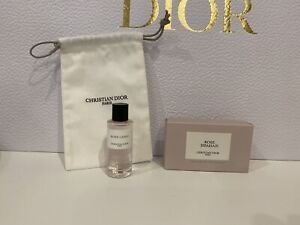 Dior Maison Discovery Mini Gift Set NEW & AUTHENTIC