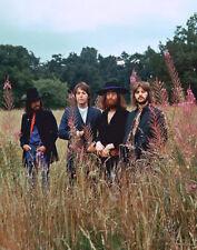 """The Beatles Tittenhurst Park Photo Print 13x19"""""""