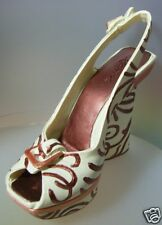 """JUST THE RIGHT SHOE """"MISS THING!"""" 810217 MINIATURE MINT IN BOX"""