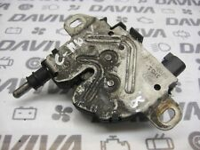 2003 2004 2005 2006 2007 Ford C-Max Bonnet Lock Catch Mechanism 3M51-16700-BB