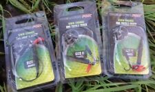 Fox Predator Kwik Change One Treble Trace Barbed size 6