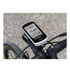 Garmin Edge Explore GPS Fahrrad Navi Fahrradcomputer Europa Karten Touchscreen