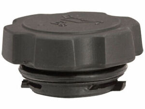 For 2008-2009 Saturn Astra Oil Filler Cap Stant 84171MK 1.8L 4 Cyl