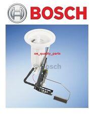 BMW Fuel Pump In Tank Feed Unit Sensor Sender Bosch E60 E61 E63 E64 523 525 530