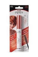 Kiss Express Hair Mascara #Hpmo3 Pretty Orange