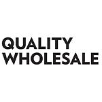 Quality Wholesale Warehouse