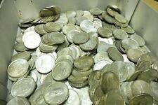Anlegerposten , Schweiz Silber , 10 x 5 Franken , 150 g , Investorenpaket