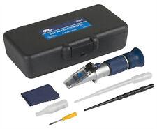 OTC Tools 5025 Def Refractometer