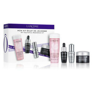 Lancome My Youthful Radiance Kit Mon Kit Eclat De Jeunesse .
