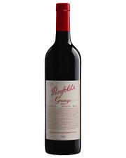 Penfolds Grange 2013 bottle Shiraz Dry Red Wine 750mL