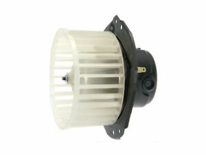 Blower Motor For 1985-1998 Pontiac Grand Am 1995 1992 1996 1991 1994 1989 Z692YR