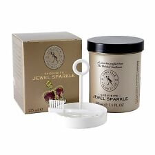 Town Talk Exquisite Jewel Sparkle Jewelry Cleaner - 7.5oz