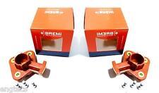 2x BREMI 7004 dita di distribuzione rotore di distribuzione alfiere ALFA GTV 164 BMW 850 e31