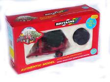Miniature jouet agricole Britains Authentic Model 9592