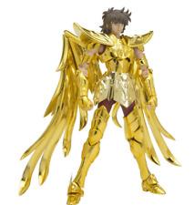 Bandai Saint Seiya Cloth myth Ex Sagittarius Aiolos import Japan