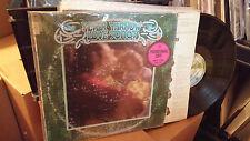 Peter Yarrow LP Love Songs WB Promo 2891