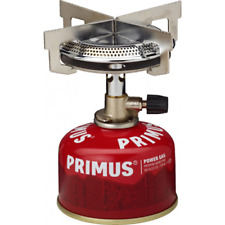 Primus Mimer Stove Robust Sturdy Camping Stove