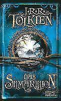 Das Silmarillion von J. R. R. Tolkien (2013, Taschenbuch)