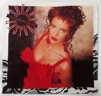 "Sheena Easton-The Lover In Me 7"" Single.1988 MCA 53416."