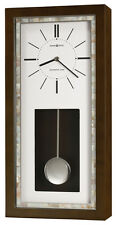 625594 HOLDEN WALL CLOCK -MADE BY THE HOWARD MILLER  COMPANY 625-594
