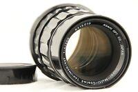【 EXC+5 】 PENTAX SMC Takumar 6x7 200mm f/4 Lens for 6x7 67 II from JAPAN