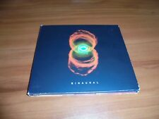 Binaural by Pearl Jam (CD, May-2000, Digipak Epic) Used