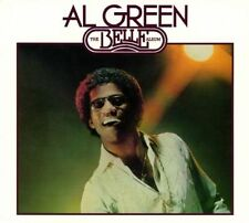 Al Green - The Belle Album / Fat Possum Records OVP