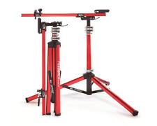 16690 Feedback Sports Sprint Professional Work Stand