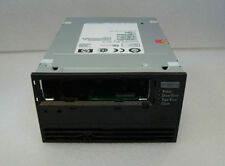 HP Optical FC Tape & Data Cartridge Drives