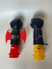 (10)POPY Jumbo Machinder Accessory ARM~ZZ-1 Shogun Warriors Mazinger Z Grendizer