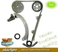 K3-VE Timing Chain Kit Daihatsu Terios Sirion 1.3L Toyota Avanza VVT Gear