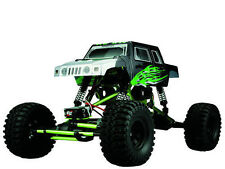 RC Crawler-Modelle & -Bausätze Allradantrieb im Maßstab 1:10