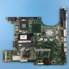434723-001 for HP DV6000 DV6700 motherboard,DA0AT6MB8E2,Intel HD graphcis,945GM