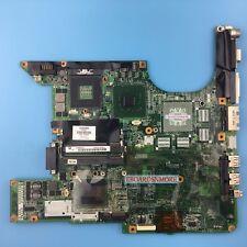 434723-001 Intel GM945 Motherboard for HP DV6000 DV6700, DA0AT6MB8E2, A