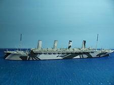 "CM Schiff 1:1250 GB. Truppentransporter "" OLYMPIC ""  CM P 39 OVP"