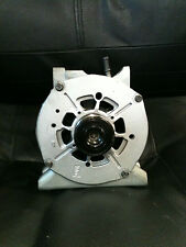 Fully Reconditioned Genuine OE Valeo Mercedes Watercooled Alternator A6681540102