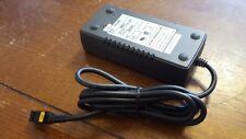 Original Kentex electrónica KTX-9201 salida: 21.2V/20.4V 100-240v 1.5a Max