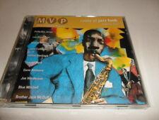 CD  Various – Roots Of Jazz Funk (Volume Two)