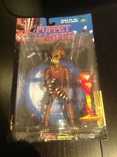 Puppet Master Full Moon Toys The Totem Figure