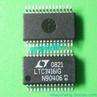 TPS40007DGQR TI IC REG CTRLR BUCK 10MSOP ROHS 10 PIECES