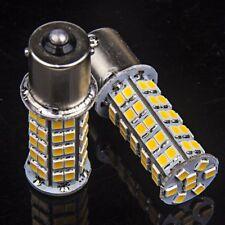 1141 1003 Interior Light Bulbs BA15S 1156 68 SMD Latest 2835 LED 1003 2 PACK