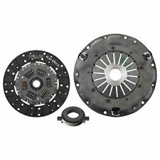 RAICAM AP CLUTCH KIT 3 PIECE MGC GCK3306
