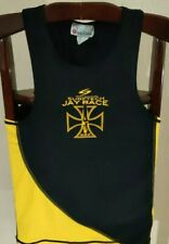13th Annual Surftech Jay Race Swim Tank Top (Women's Xs Made In Usa)