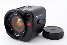 [EXC Cosina Auto Focus 28-70mm f/3.5-4.5 MC MACRO for Pentax PK mount (2624)