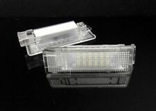 2x LED Kit For Volkswagen Interior Trunk Cargo Area Light 7L6947101A 7L6947101